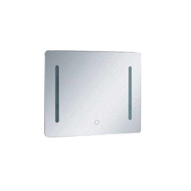 QUEENSWOOD昆斯伍德GEO系列LED灯环保镜片